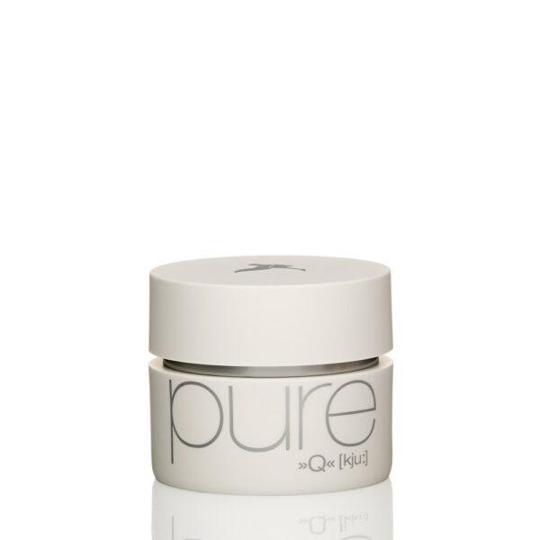 Pure >>Q