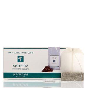 Styler Tee Box