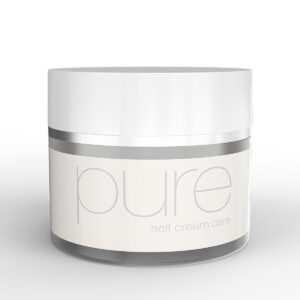 pure self cream care weyergans