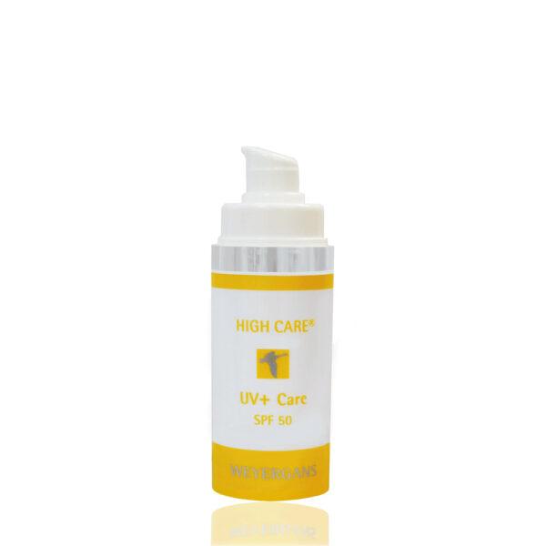 UV Care cu SPF 50